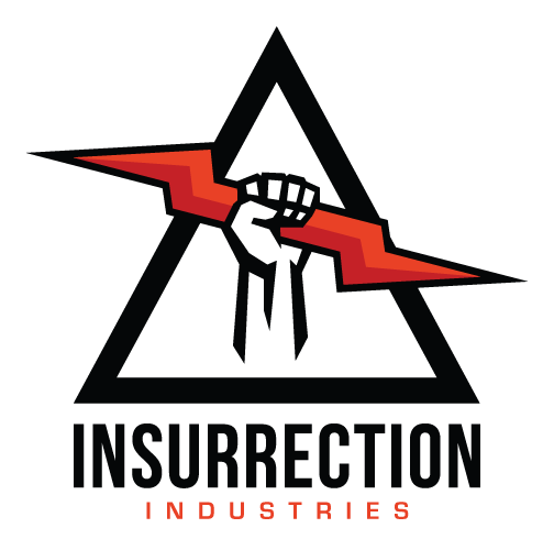 Insurrection Industries